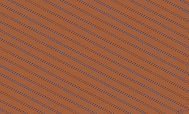 153 degree angle dual striped lines, 1 pixel lines width, 4 and 21 pixel line spacing, Port Gore and Desert dual two line striped seamless tileable