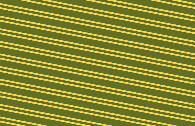 169 degree angles dual striped lines, 6 pixel lines width, 8 and 23 pixels line spacing, Portica and Fiji Green dual two line striped seamless tileable