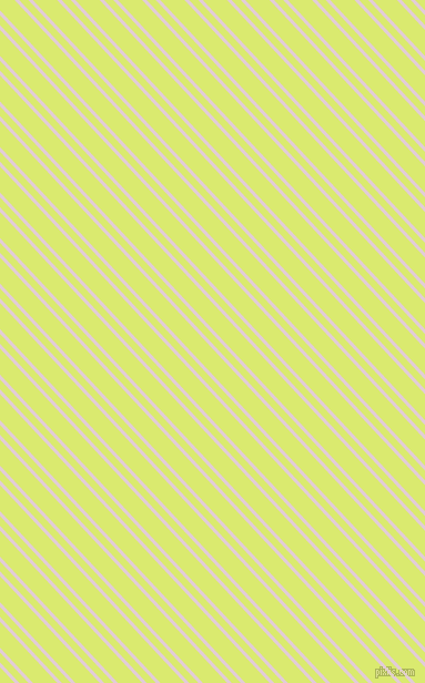 133 degree angle dual stripes line, 3 pixel line width, 6 and 16 pixel line spacing, Prim and Mindaro dual two line striped seamless tileable