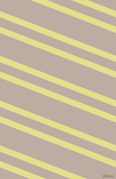159 degree angle dual stripes lines, 19 pixel lines width, 28 and 68 pixel line spacing, Primrose and Silk dual two line striped seamless tileable