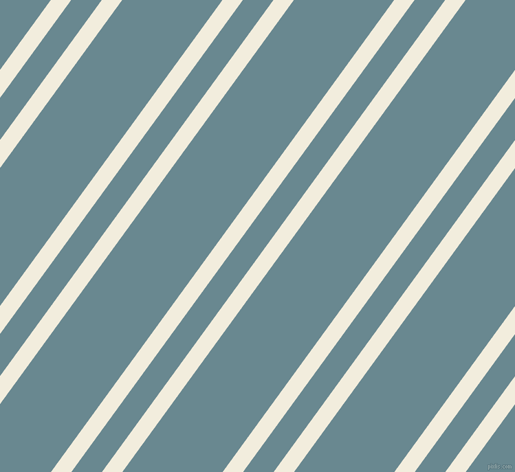 54 degree angles dual striped line, 24 pixel line width, 36 and 118 pixels line spacing, Quarter Pearl Lusta and Gothic dual two line striped seamless tileable