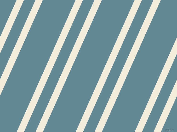 66 degree angle dual stripe line, 28 pixel line width, 44 and 125 pixel line spacing, Quarter Pearl Lusta and Horizon dual two line striped seamless tileable