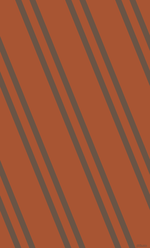 112 degree angle dual stripe line, 20 pixel line width, 26 and 96 pixel line spacing, Quincy and Vesuvius dual two line striped seamless tileable