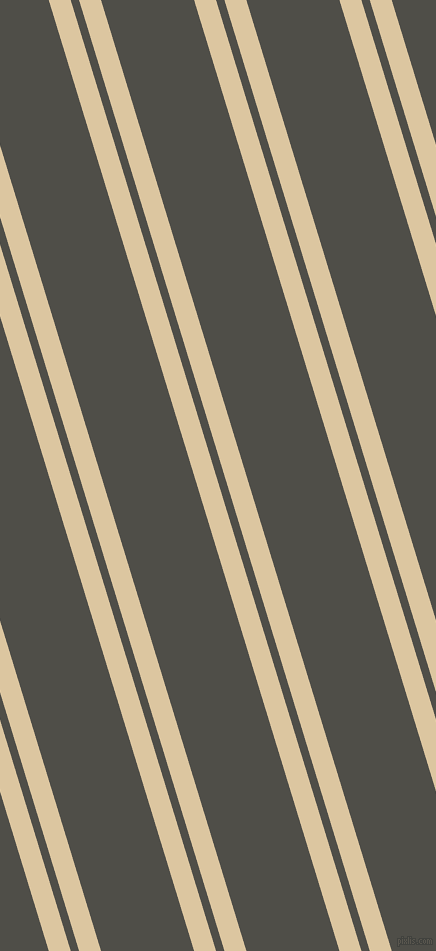 107 degree angles dual striped lines, 21 pixel lines width, 8 and 89 pixels line spacing, Raffia and Merlin dual two line striped seamless tileable