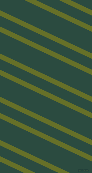 155 degree angles dual stripe lines, 16 pixel lines width, 32 and 64 pixels line spacing, Rain Forest and Te Papa Green dual two line striped seamless tileable