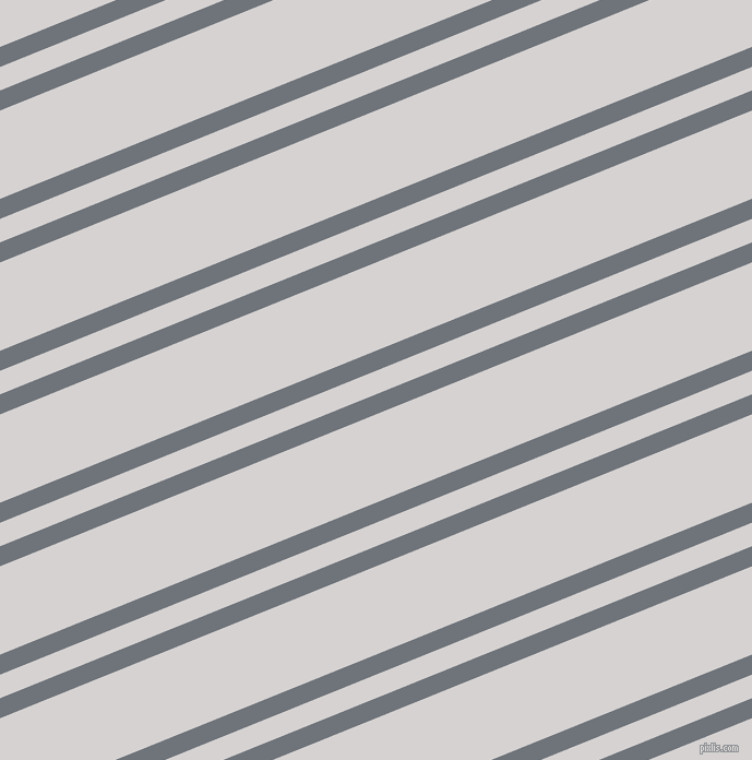22 degree angles dual stripe line, 17 pixel line width, 20 and 75 pixels line spacingRaven and Mercury dual two line striped seamless tileable