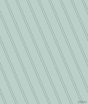 113 degree angle dual stripe lines, 1 pixel lines width, 6 and 34 pixel line spacing, Regent Grey and Jet Stream dual two line striped seamless tileable