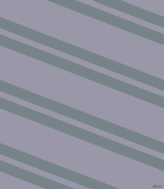159 degree angle dual stripes lines, 41 pixel lines width, 22 and 126 pixel line spacing, Regent Grey and Santas Grey dual two line striped seamless tileable