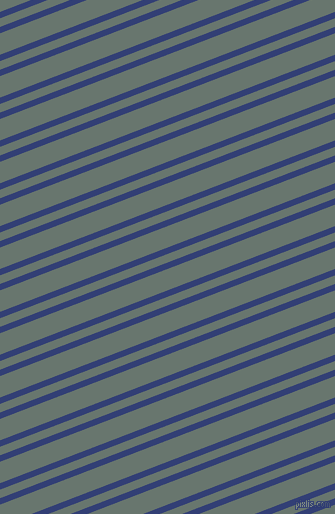 21 degree angle dual stripe lines, 6 pixel lines width, 8 and 20 pixel line spacing, Resolution Blue and Sirocco dual two line striped seamless tileable