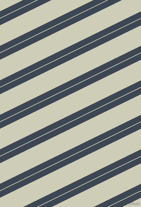 26 degree angles dual stripe lines, 19 pixel lines width, 2 and 59 pixels line spacingRhino and Moon Mist dual two line striped seamless tileable