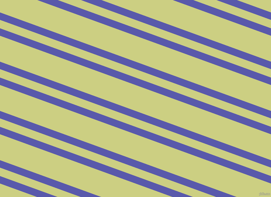 160 degree angle dual striped lines, 23 pixel lines width, 26 and 80 pixel line spacing, Rich Blue and Deco dual two line striped seamless tileable