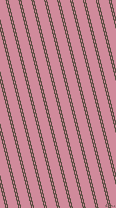 104 degree angles dual stripe lines, 4 pixel lines width, 2 and 33 pixels line spacing, Rock and Can Can dual two line striped seamless tileable