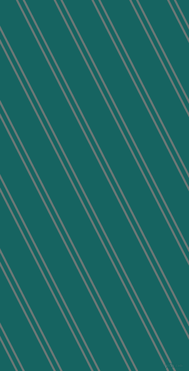 117 degree angles dual stripes line, 4 pixel line width, 8 and 51 pixels line spacing, Rolling Stone and Blue Stone dual two line striped seamless tileable