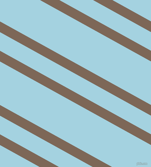 151 degree angles dual stripes lines, 31 pixel lines width, 54 and 126 pixels line spacing, Roman Coffee and French Pass dual two line striped seamless tileable