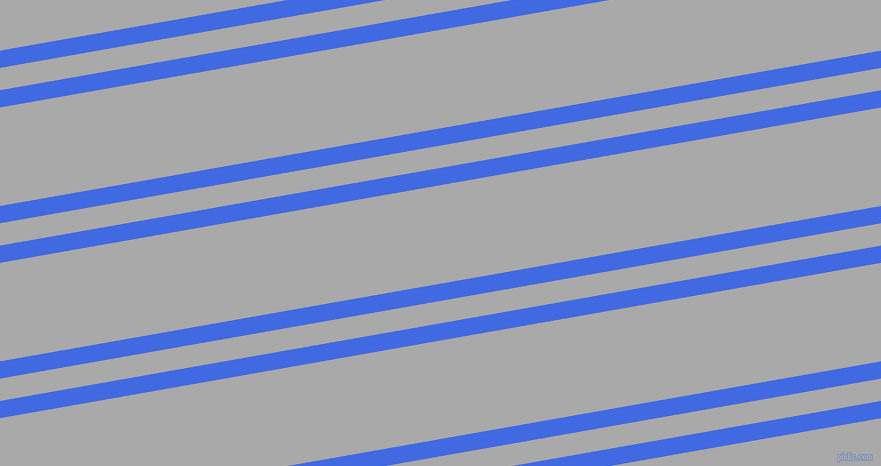 royal blue and dark gray dual two line striped seamless tileable 23489p
