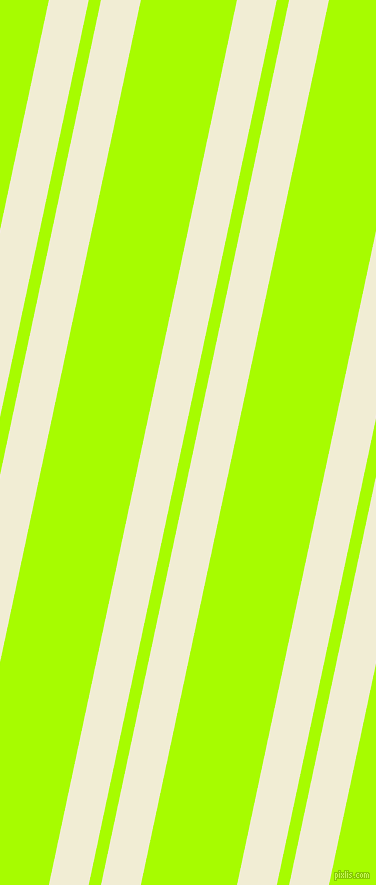 78 degree angles dual stripe lines, 39 pixel lines width, 12 and 94 pixels line spacing, Rum Swizzle and Spring Bud dual two line striped seamless tileable