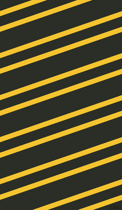 19 degree angles dual striped lines, 16 pixel lines width, 32 and 65 pixels line spacing, Saffron and Marshland dual two line striped seamless tileable