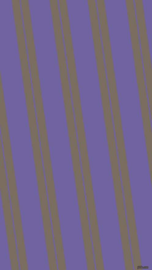 98 degree angle dual stripes lines, 25 pixel lines width, 4 and 69 pixel line spacing, Sandstone and Scampi dual two line striped seamless tileable