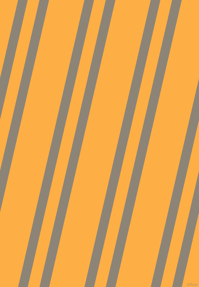 77 degree angles dual stripe lines, 31 pixel lines width, 38 and 114 pixels line spacing, Schooner and My Sin dual two line striped seamless tileable