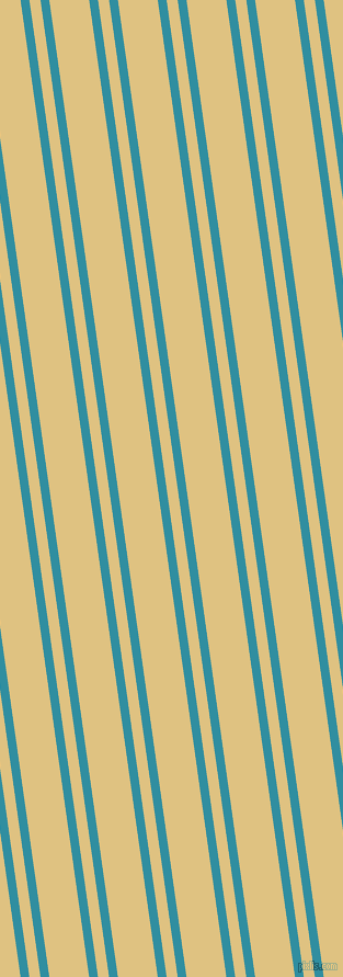 98 degree angles dual striped line, 8 pixel line width, 10 and 36 pixels line spacing, Scooter and Chalky dual two line striped seamless tileable
