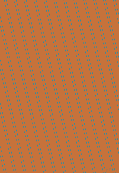 103 degree angle dual stripes line, 1 pixel line width, 6 and 24 pixel line spacing, Scooter and Zest dual two line striped seamless tileable