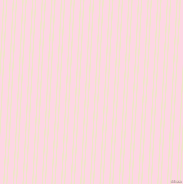 87 degree angles dual stripes lines, 4 pixel lines width, 6 and 17 pixels line spacing, Scotch Mist and Pig Pink dual two line striped seamless tileable