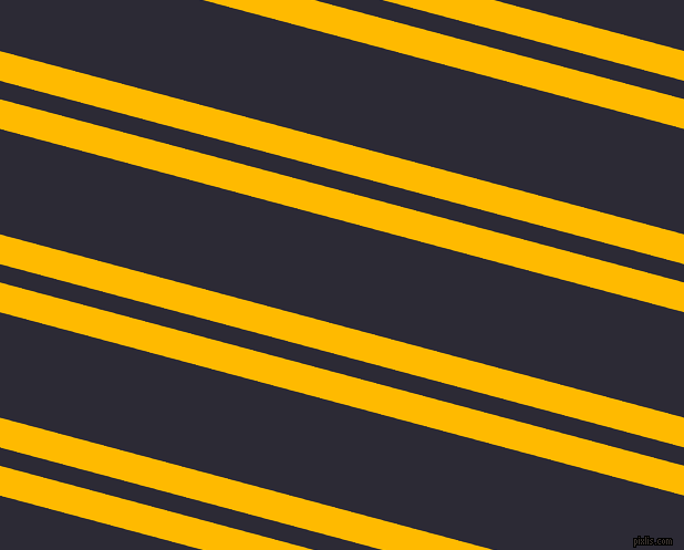 165 degree angle dual stripe line, 26 pixel line width, 16 and 92 pixel line spacingSelective Yellow and Haiti dual two line striped seamless tileable