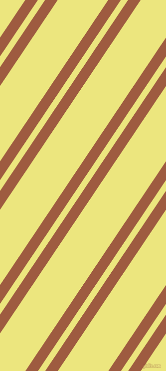 56 degree angle dual striped line, 21 pixel line width, 12 and 84 pixel line spacingSepia and Texas dual two line striped seamless tileable