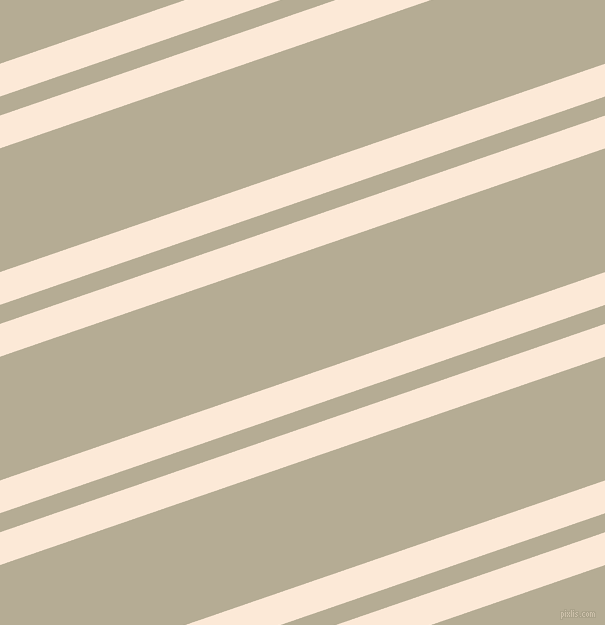 19 degree angles dual stripes lines, 31 pixel lines width, 18 and 117 pixels line spacing, Serenade and Bison Hide dual two line striped seamless tileable