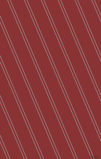 113 degree angle dual stripe line, 2 pixel line width, 8 and 52 pixel line spacing, Shady Lady and Old Brick dual two line striped seamless tileable