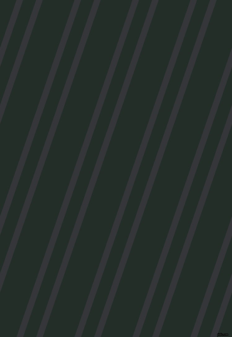 71 degree angles dual stripes lines, 20 pixel lines width, 40 and 97 pixels line spacing, Shark and Midnight Moss dual two line striped seamless tileable