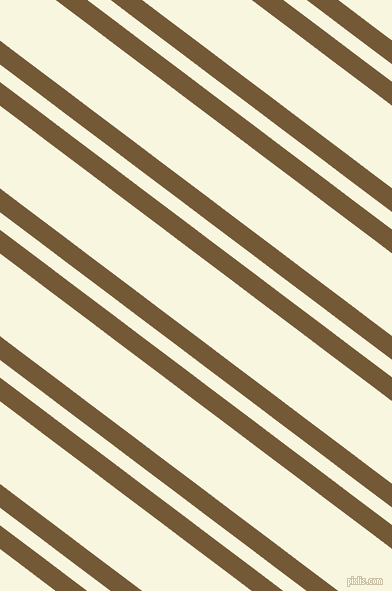143 degree angles dual stripes line, 19 pixel line width, 14 and 66 pixels line spacing, Shingle Fawn and Promenade dual two line striped seamless tileable