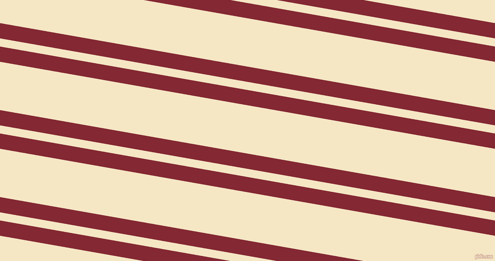 170 degree angle dual striped line, 30 pixel line width, 16 and 95 pixel line spacing, Shiraz and Pipi dual two line striped seamless tileable