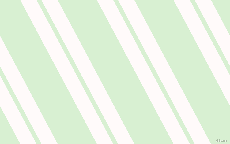 118 degree angles dual stripe lines, 47 pixel lines width, 14 and 113 pixels line spacing, Snow and Blue Romance dual two line striped seamless tileable