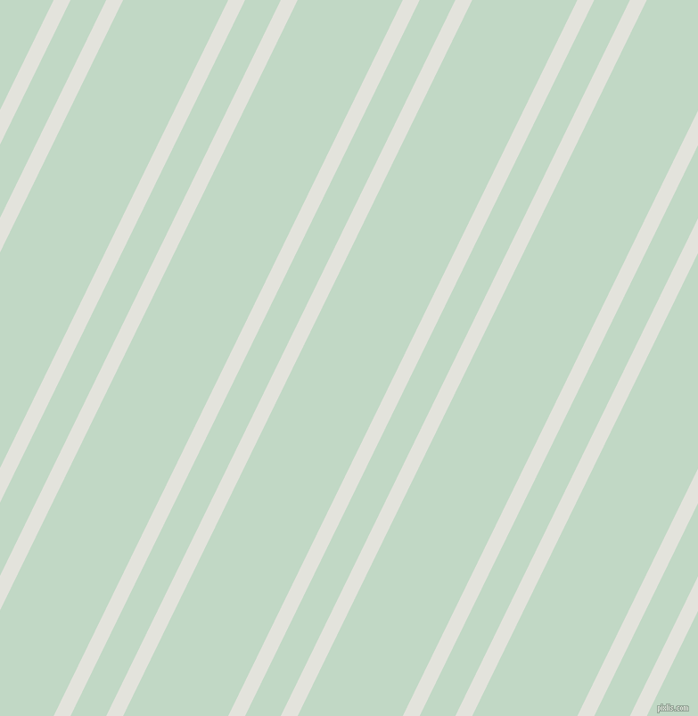 64 degree angles dual stripes line, 17 pixel line width, 36 and 106 pixels line spacing, Snow Drift and Edgewater dual two line striped seamless tileable