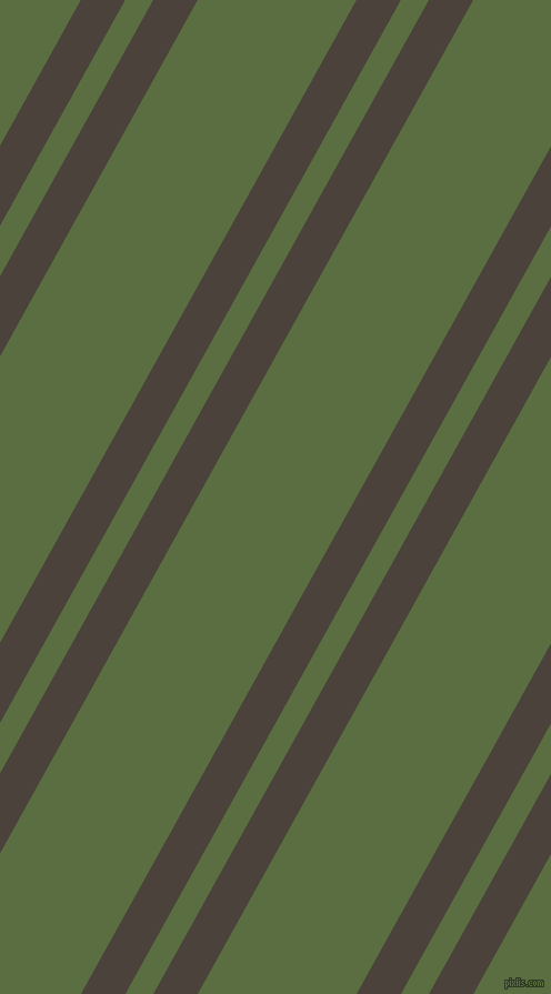61 degree angles dual striped lines, 35 pixel lines width, 22 and 125 pixels line spacingSpace Shuttle and Chalet Green dual two line striped seamless tileable