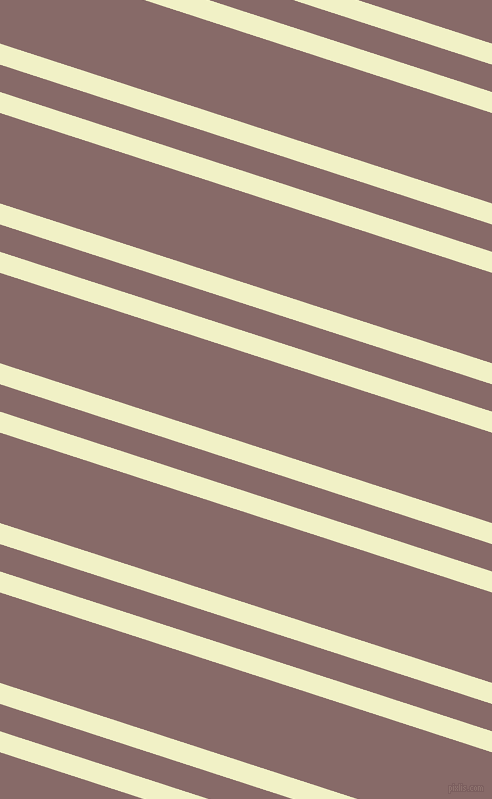 162 degree angle dual striped line, 20 pixel line width, 26 and 86 pixel line spacing, Spring Sun and Ferra dual two line striped seamless tileable