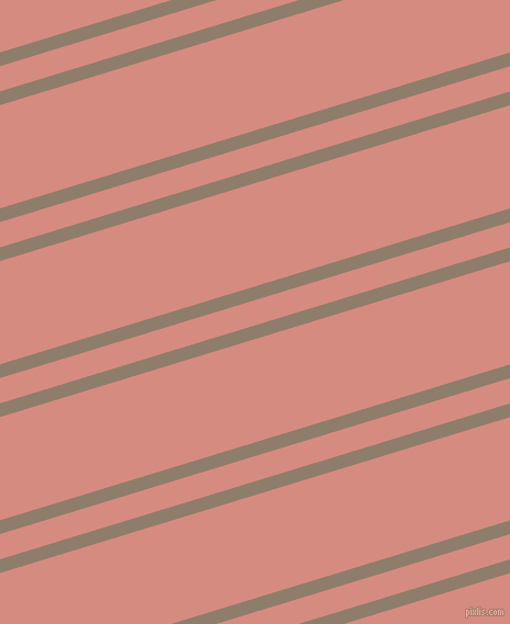 17 degree angle dual stripe lines, 12 pixel lines width, 22 and 90 pixel line spacing, Squirrel and My Pink dual two line striped seamless tileable