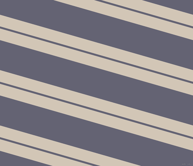 164 degree angles dual striped line, 46 pixel line width, 8 and 118 pixels line spacing, Stark White and Comet dual two line striped seamless tileable