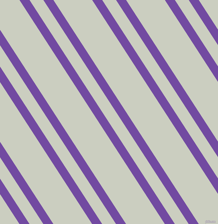 123 degree angles dual striped lines, 29 pixel lines width, 40 and 112 pixels line spacing, Studio and Harp dual two line striped seamless tileable