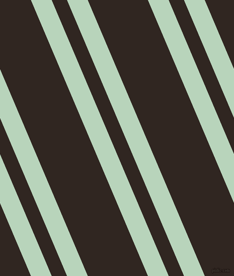 113 degree angle dual striped lines, 38 pixel lines width, 28 and 110 pixel line spacing, Surf and Wood Bark dual two line striped seamless tileable
