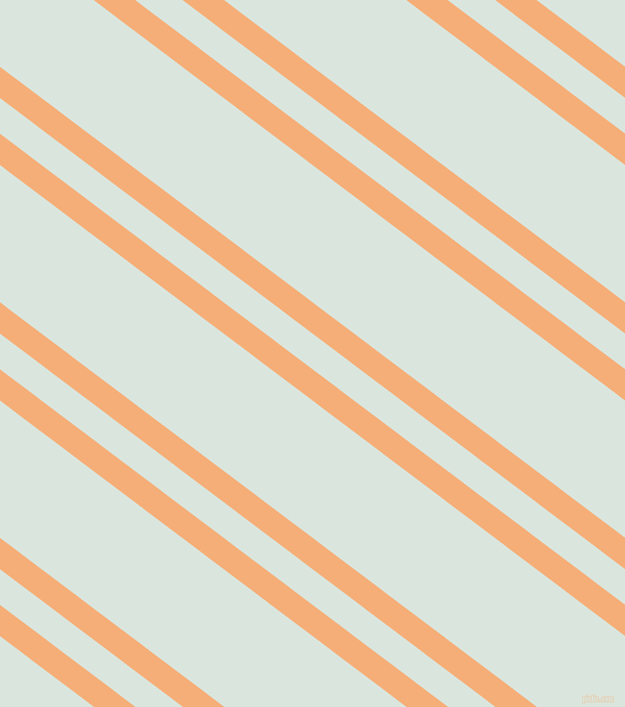 143 degree angles dual striped lines, 28 pixel lines width, 32 and 123 pixels line spacing, Tacao and Swans Down dual two line striped seamless tileable