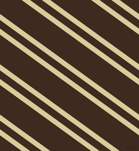 144 degree angle dual stripe line, 17 pixel line width, 24 and 83 pixel line spacing, Tahuna Sands and Bistre dual two line striped seamless tileable