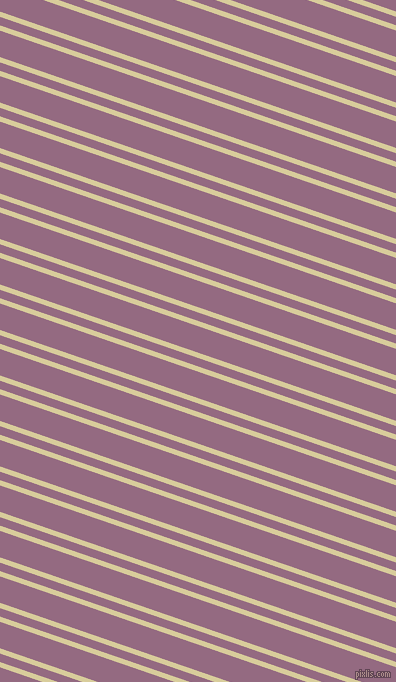 161 degree angle dual stripes lines, 5 pixel lines width, 8 and 25 pixel line spacing, Tahuna Sands and Strikemaster dual two line striped seamless tileable