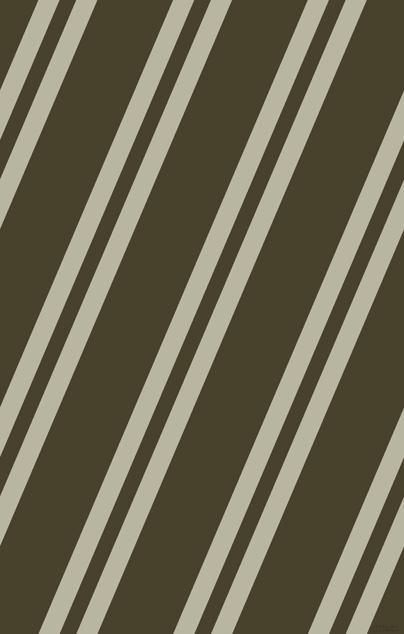 67 degree angle dual striped line, 28 pixel line width, 22 and 100 pixel line spacing, Tana and Onion dual two line striped seamless tileable
