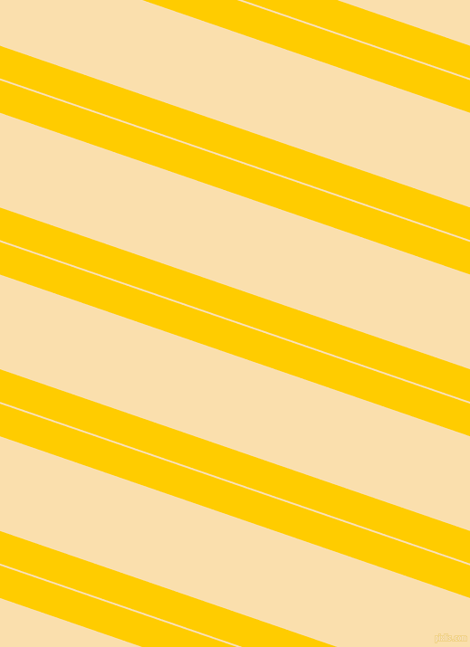 161 degree angles dual stripe line, 34 pixel line width, 2 and 99 pixels line spacing, Tangerine Yellow and Peach-Yellow dual two line striped seamless tileable