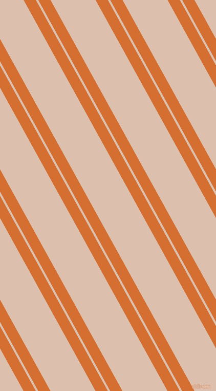 119 degree angle dual stripe lines, 21 pixel lines width, 4 and 77 pixel line spacing, Tango and Just Right dual two line striped seamless tileable