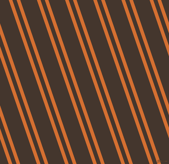 109 degree angle dual stripe lines, 12 pixel lines width, 14 and 55 pixel line spacing, Tango and Tobago dual two line striped seamless tileable