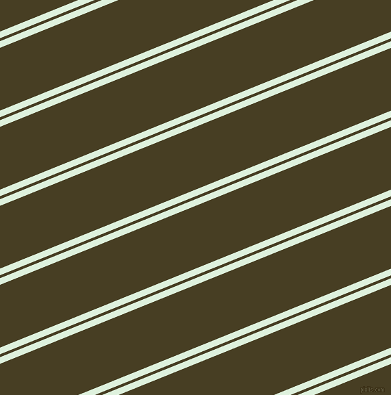 22 degree angle dual stripes lines, 9 pixel lines width, 4 and 85 pixel line spacing, Tara and Madras dual two line striped seamless tileable