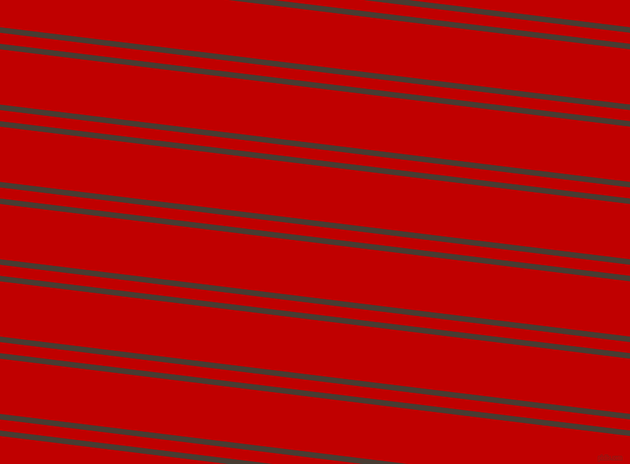 173 degree angles dual stripes line, 8 pixel line width, 16 and 80 pixels line spacing, Taupe and Free Speech Red dual two line striped seamless tileable